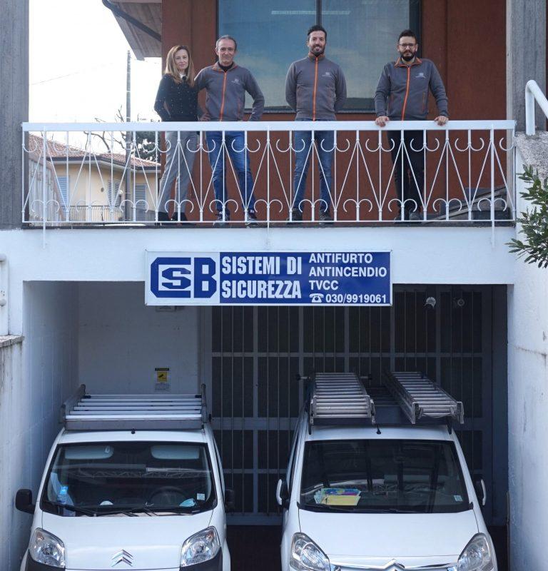 foto di gruppo csb (1)